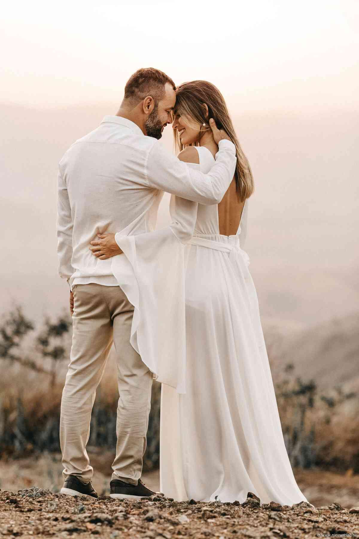 tính cách của đàn ông ma kết khi yêu - cặp đôi đang ôm nhau