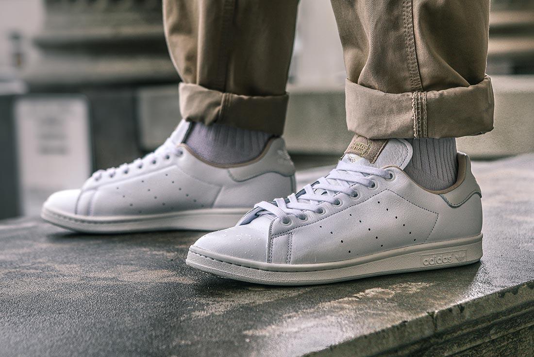 adidas-stan-smith-do-thoi-trang-elleman-0120-sneakerfreaker