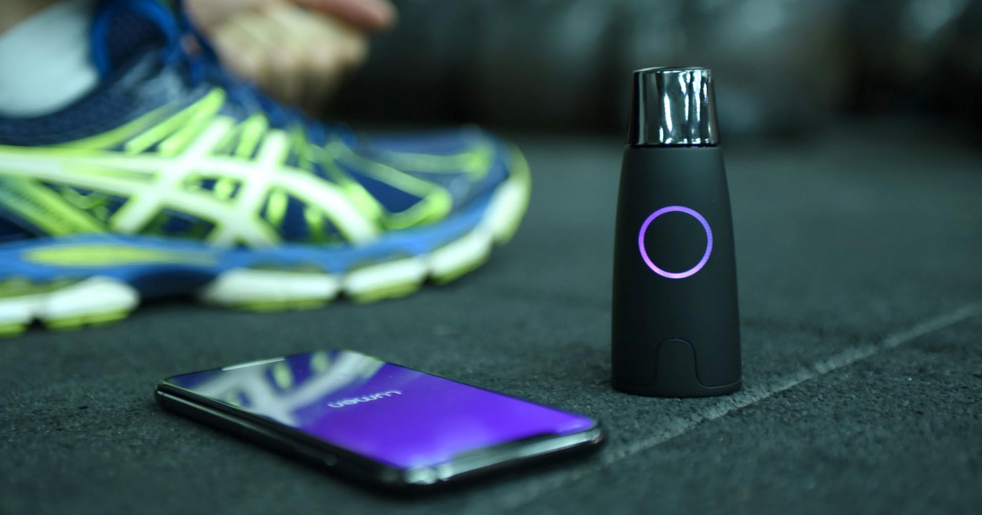lumen device 2-elleman-0120