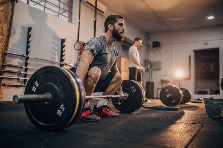 big mac-nguoi tap gym-elleman-0120
