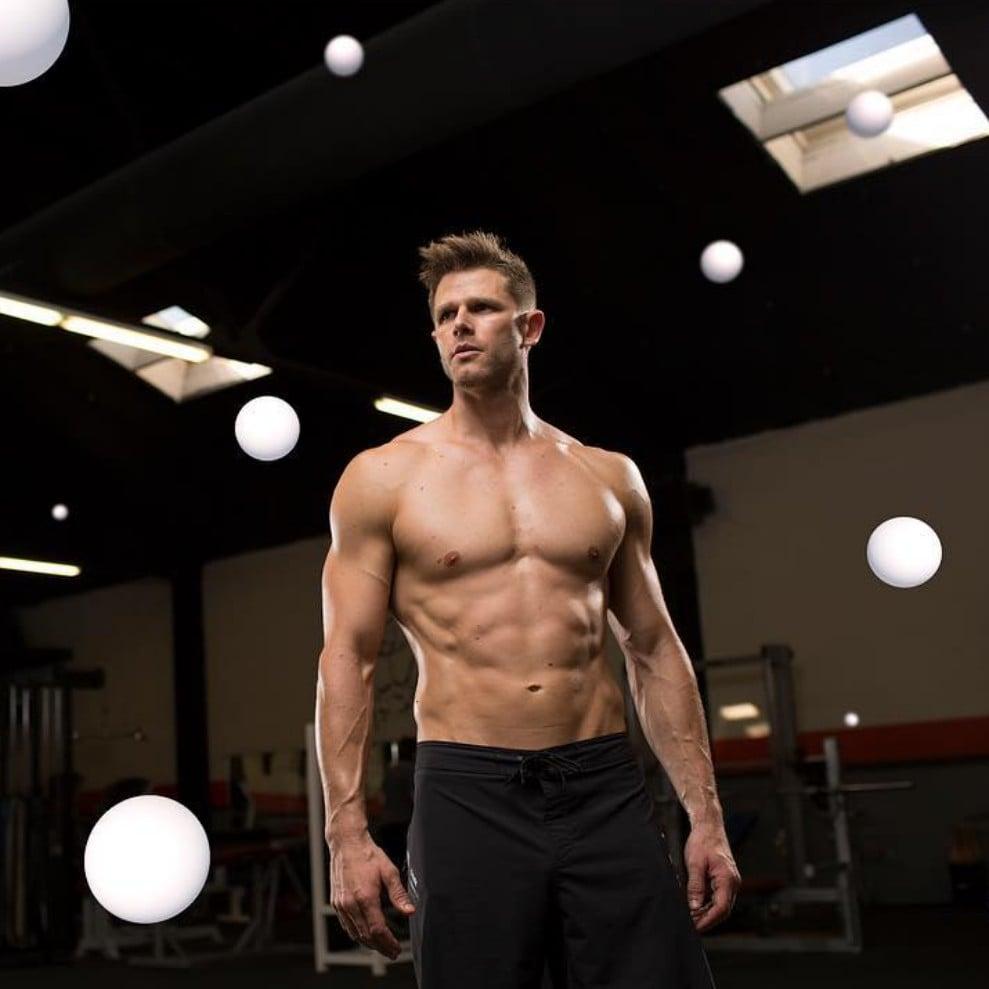 hot guy-nguoi tap gym-elleman-0120