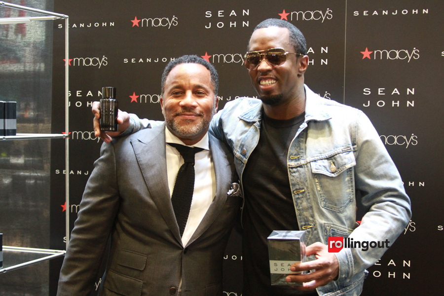 pdiddy-phong-cach-thoi-trang-elleman-0120-rollingout