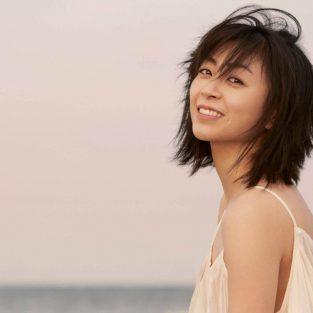 Hikaru Utada: Khi thành công đánh đổi bằng hạnh phúc cá nhân