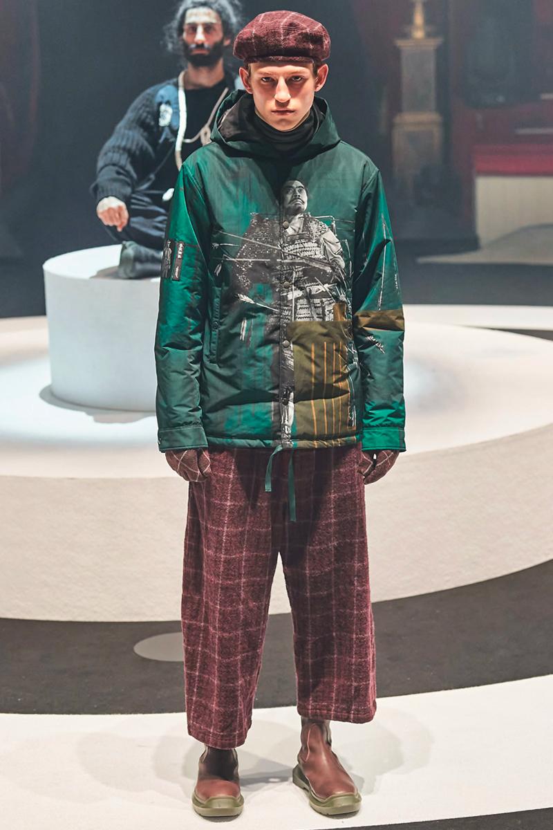 thuong-hieu-undercover-paris-fashion-week-2020-elle-man-10