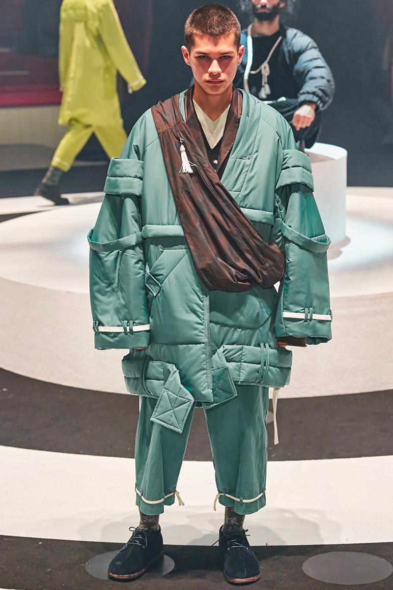 thuong-hieu-undercover-paris-fashion-week-2020-elle-man-8