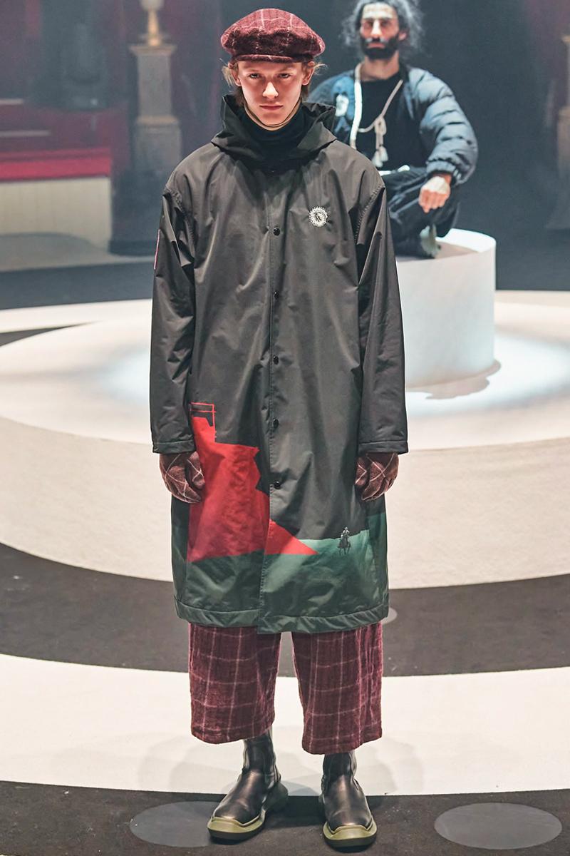tuan-le-paris-fashion-week-2020-thuong-hieu-undercover-elle-man-x