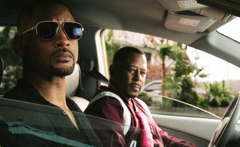 """Review phim Bad Boys for Life: Sự trở lại ngọt ngào của """"trai hư"""""""