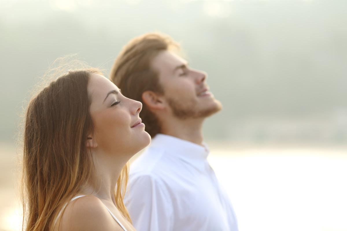 breath-thoi-quen-tot-elleman-0120-dailyvibe