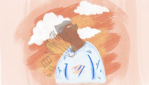 Trắc nghiệm Kokology: Bạn đối mặt với nỗi đau ái tình như thế nào?