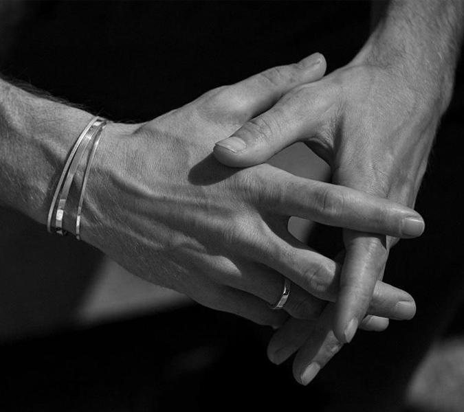 cuff bracelet-vong tay nam-elleman-0120