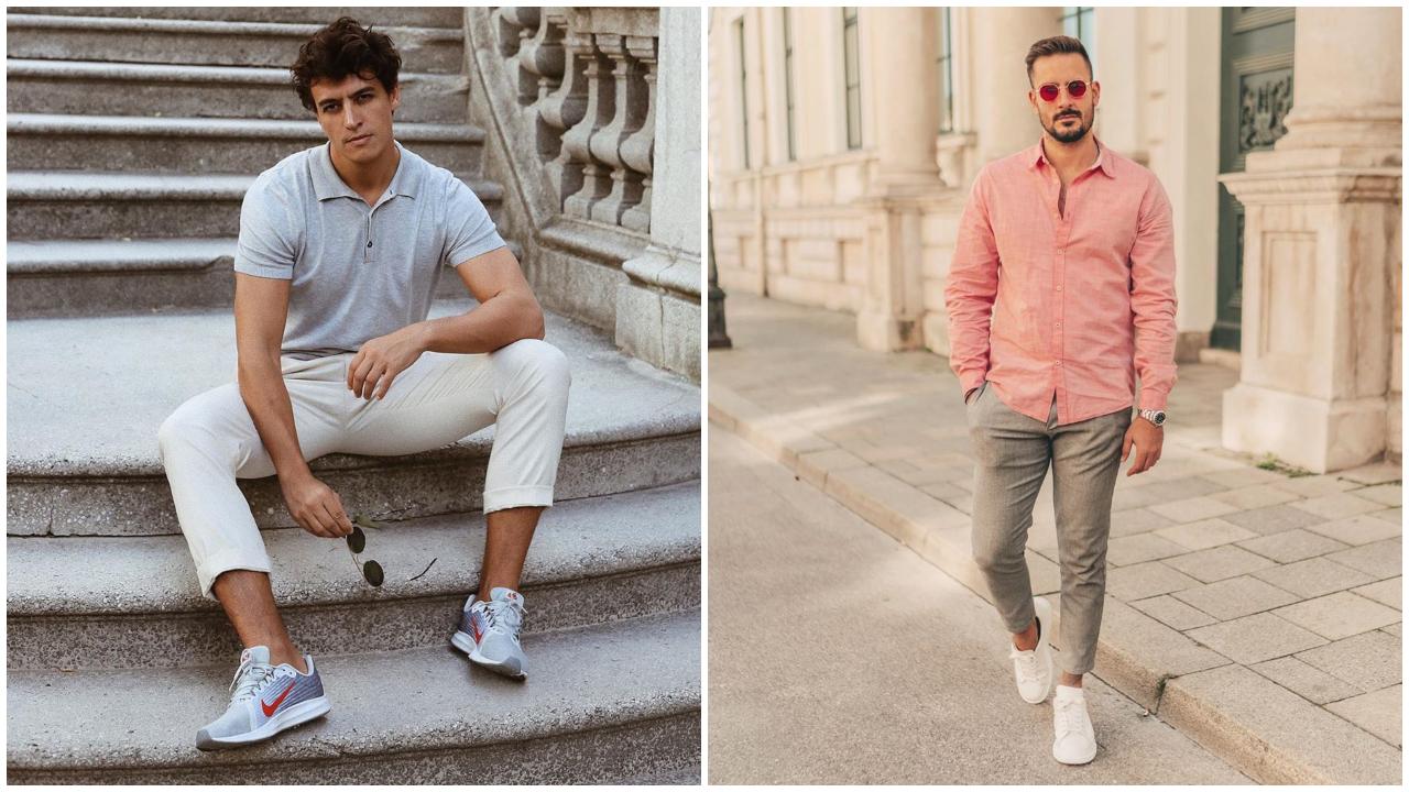 quần áo màu pastel - marin