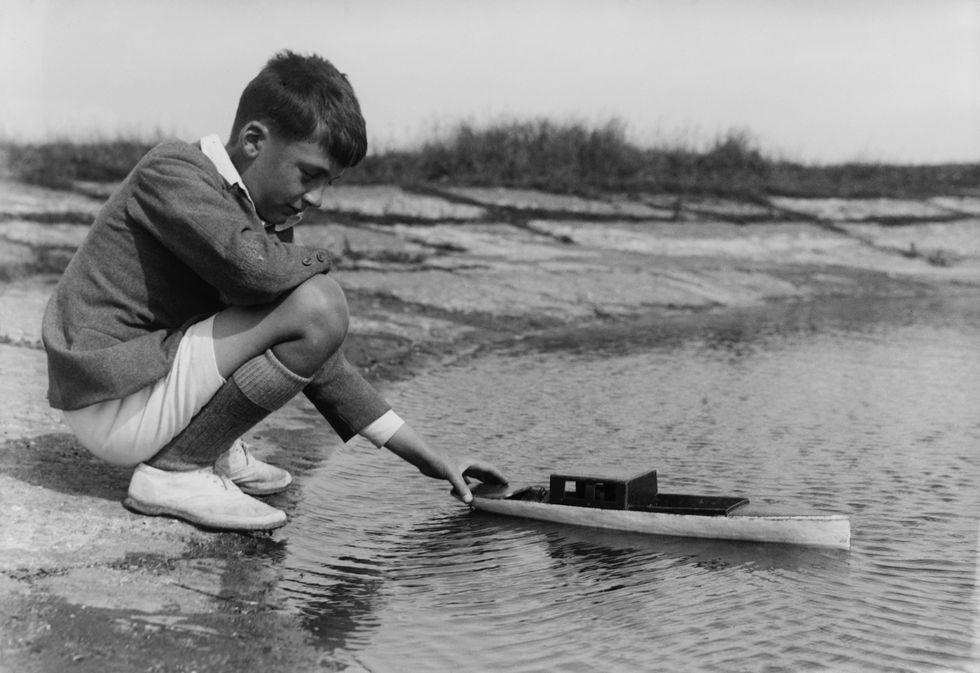 1930s--giay-sneaker-elleman-0220-themontifraulo