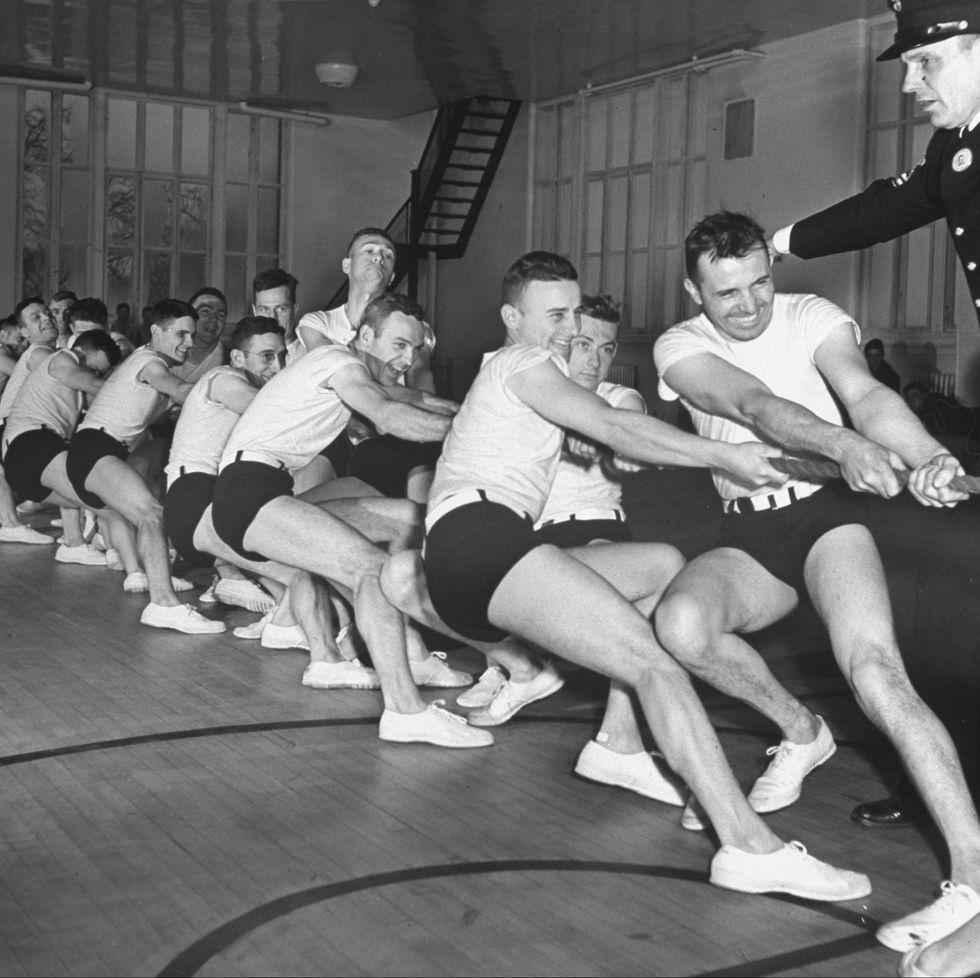 1945--giay-sneaker-elleman-0220-williamshrout