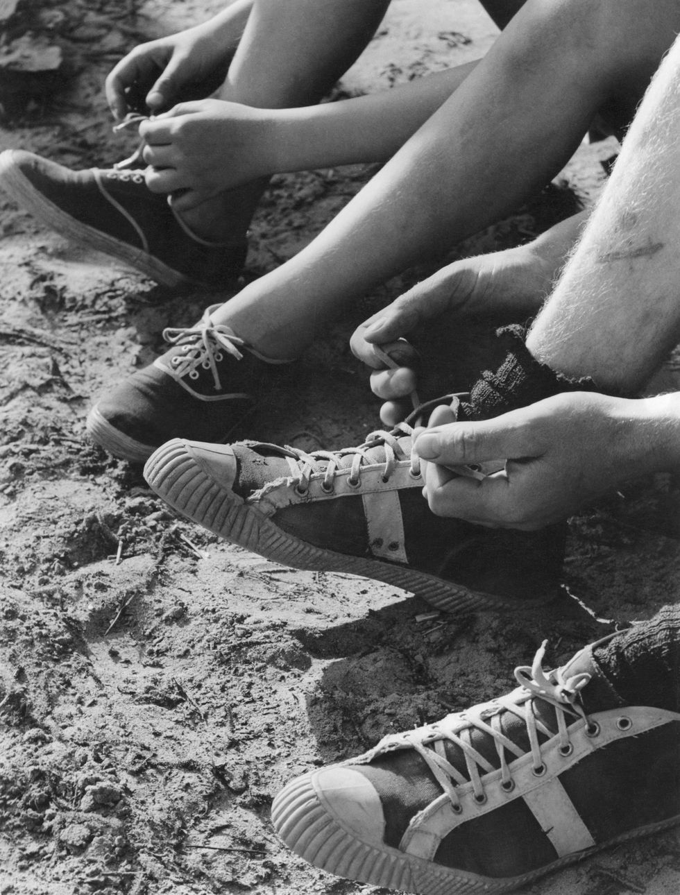 1955-giay-sneaker-elleman-0220-ullstein