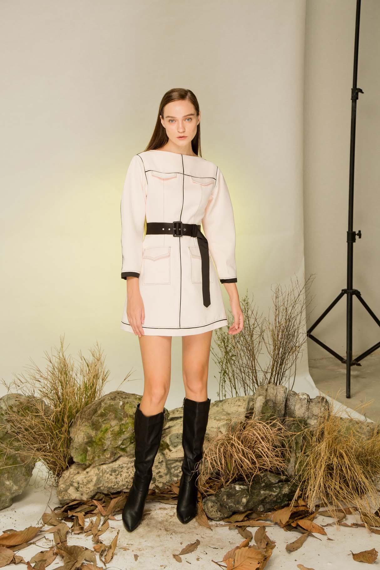 fashiongirl-qua-valentine-elleman-0220-2