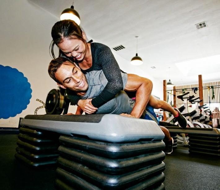 fitness-qua-valentine-elleman-0220-musclefitness