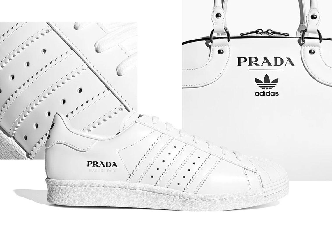 prada-thuong-hieu-thoi-trang-elleman-0220-sneakernews