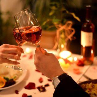 7 mẹo tâm lý giúp gây ấn tượng với nàng trong buổi hẹn hò đầu tiên
