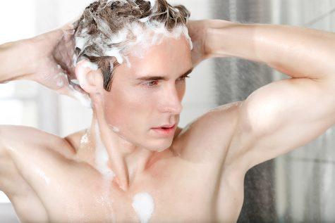 10 sản phẩm dầu gội tốt nhất cho từng loại tóc của nam giới