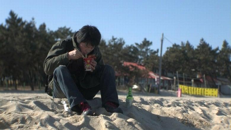 drinking-dien-anh-han-quoc-elleman-0220