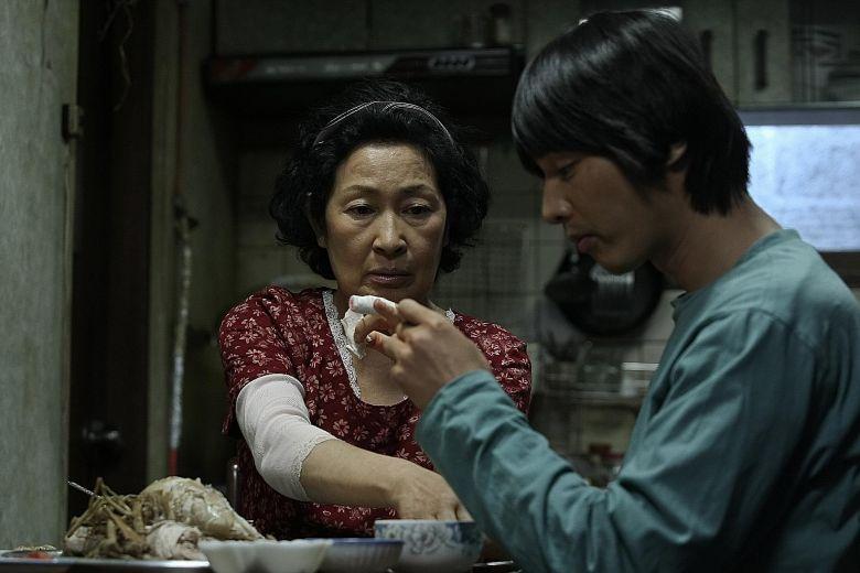 mother-dien-anh-han-quoc-elleman-0220