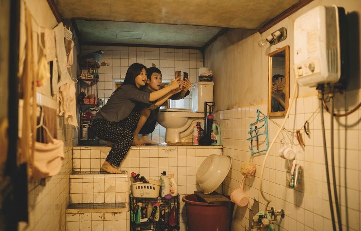 parasite-dien-anh-han-quoc-elleman-0220