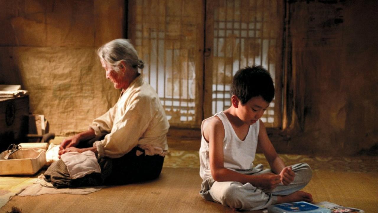 theway-dien-anh-han-quoc-elleman-0220