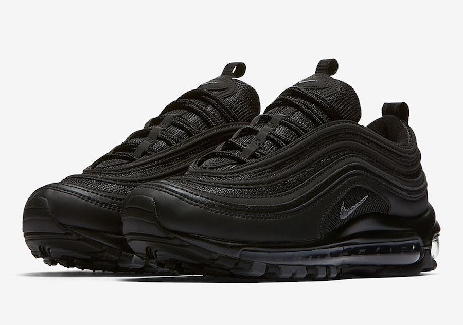 97-giay-sneaker-den-elleman-0220
