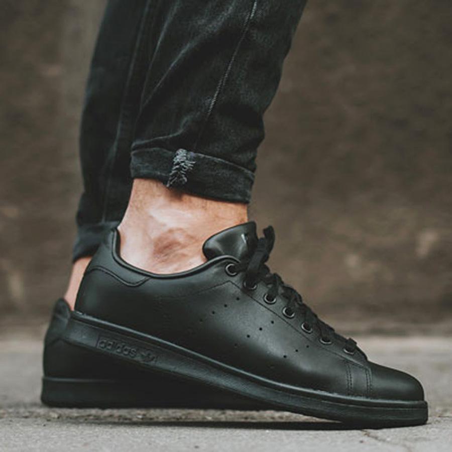 a2didas-giay-sneaker-den-elleman-0220-yes24
