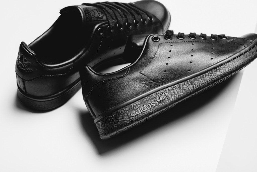 adidas-giay-sneaker-den-elleman-0220