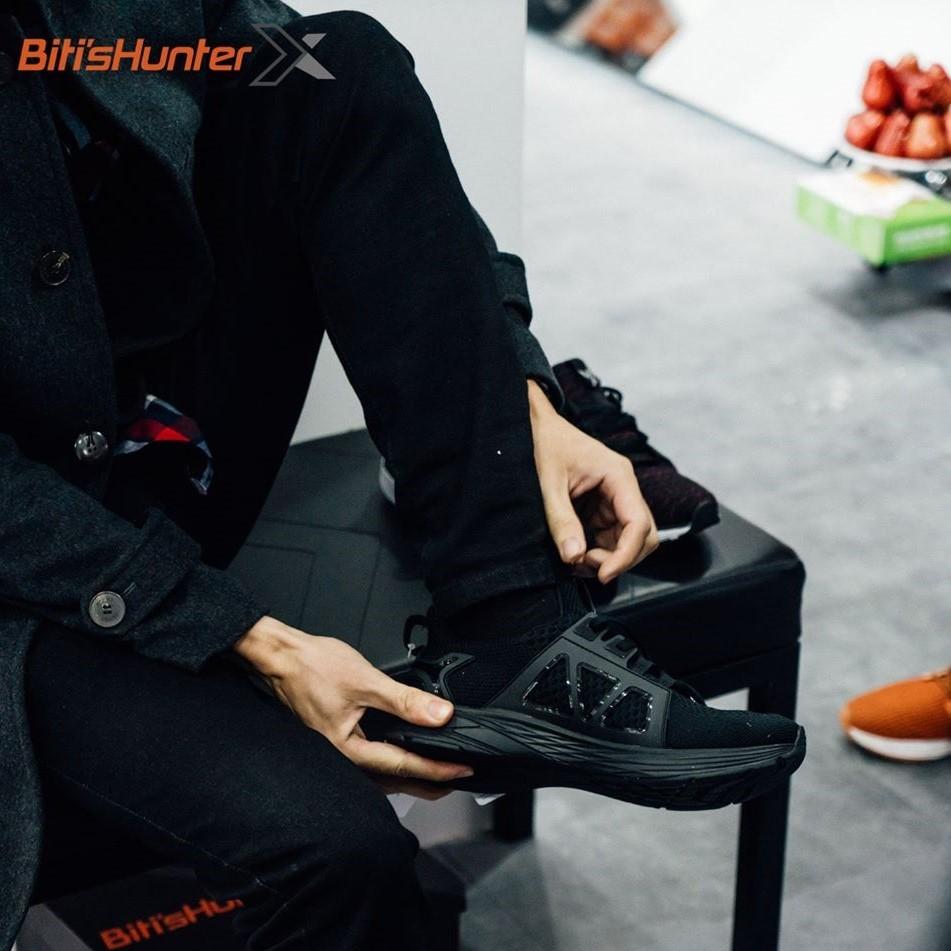 bitis-giay-sneaker-den-elleman-0220-bitishunter