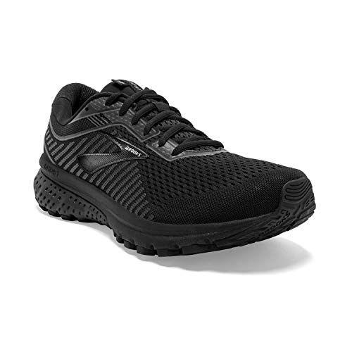brook-giay-sneaker-den-elleman-0220
