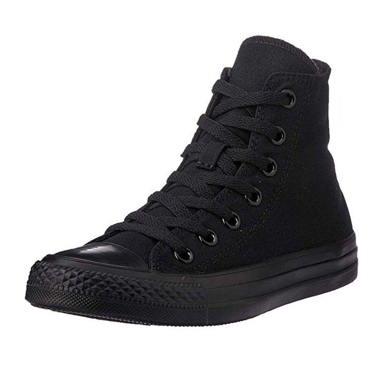 converse-giay-sneaker-den-elleman-0220
