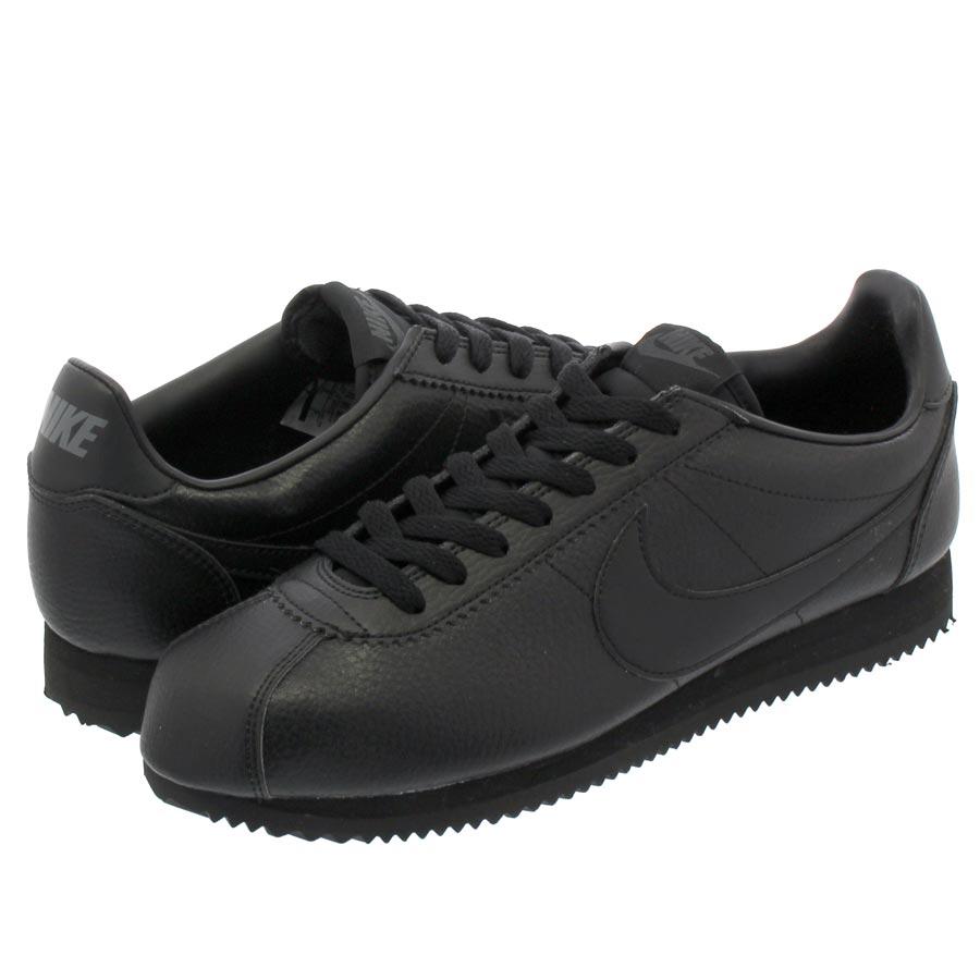 cortez-giay-sneaker-den-elleman-0220-