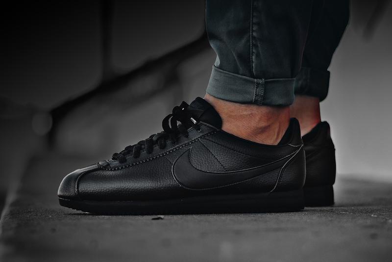 cortez-giay-sneaker-den-elleman-0220-hypebeast
