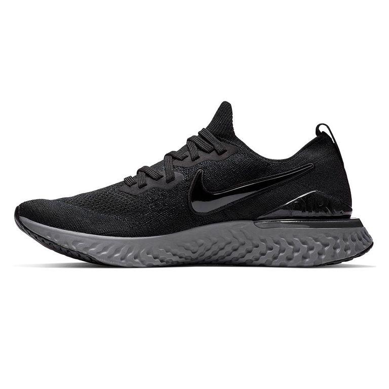 flyknit-giay-sneaker-den-elleman-0220-thesolesupplier