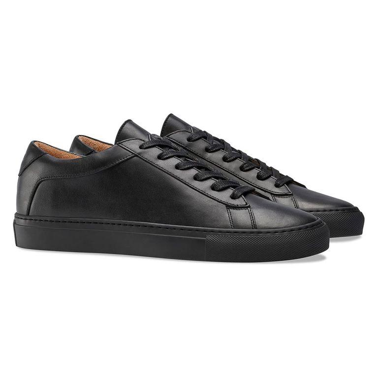 kôip-giay-sneaker-den-elleman-0220