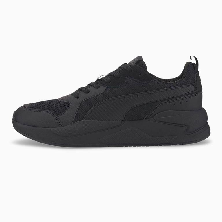puma-giay-sneaker-den-elleman-0220