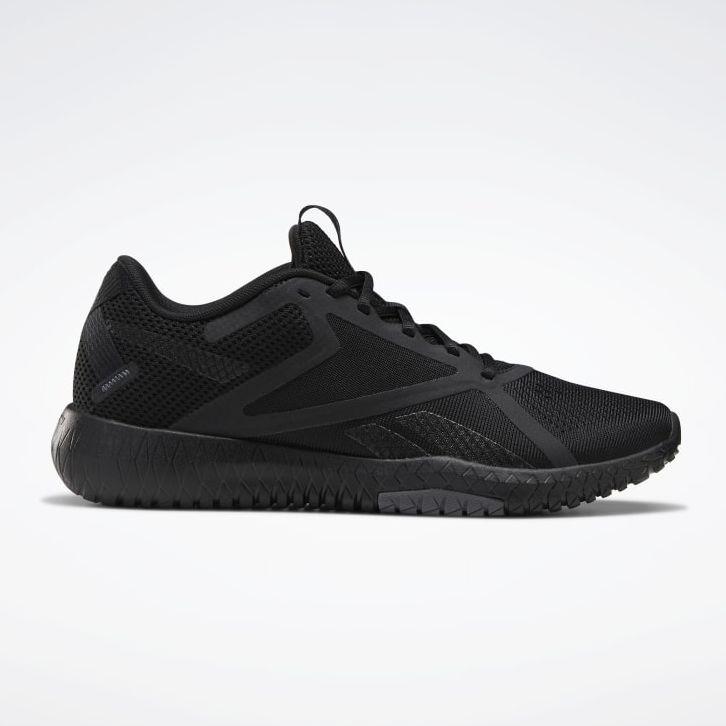 reebok-giay-sneaker-den-elleman-0220