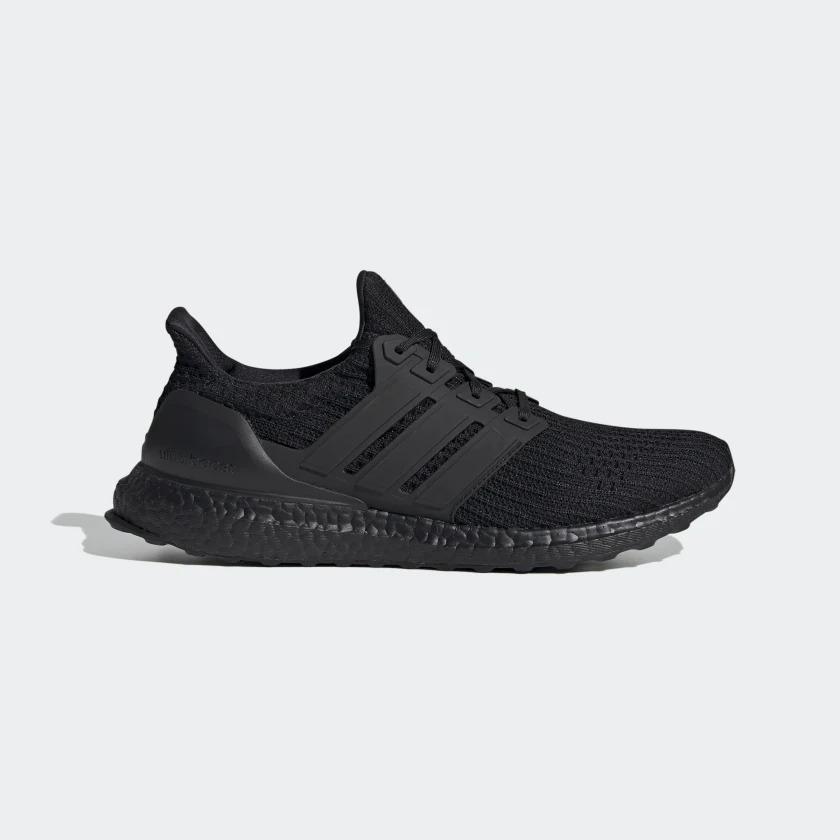 ultra-giay-sneaker-den-elleman-0220