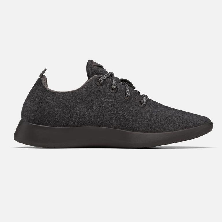 wool-giay-sneaker-den-elleman-0220