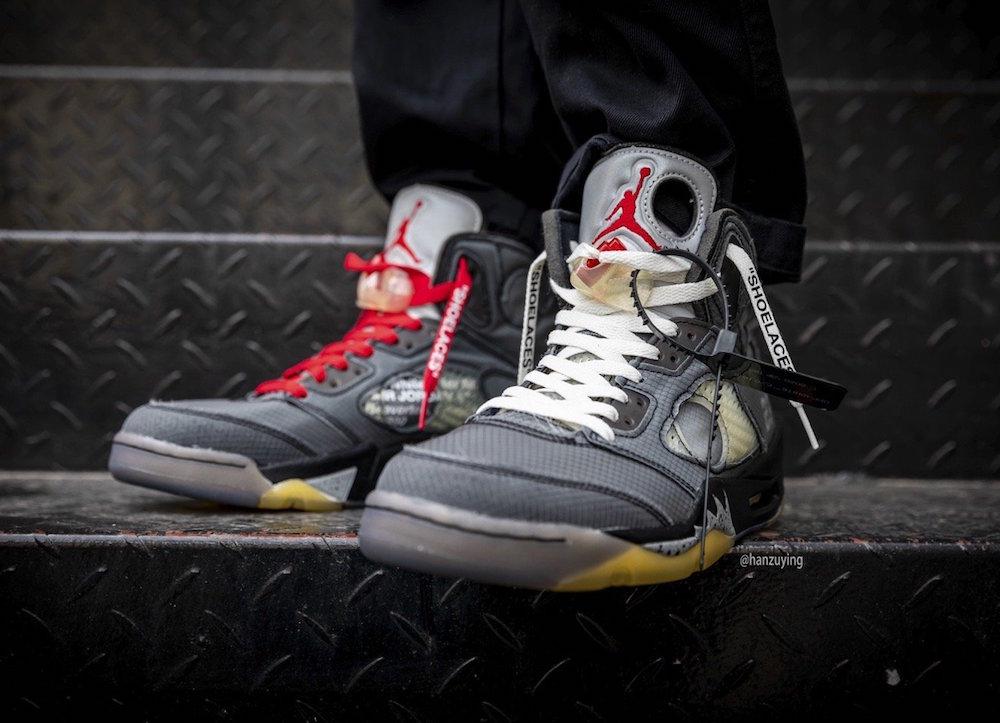 1-giay-the-thao-hot-elleman-0220-sneakerbardetroit
