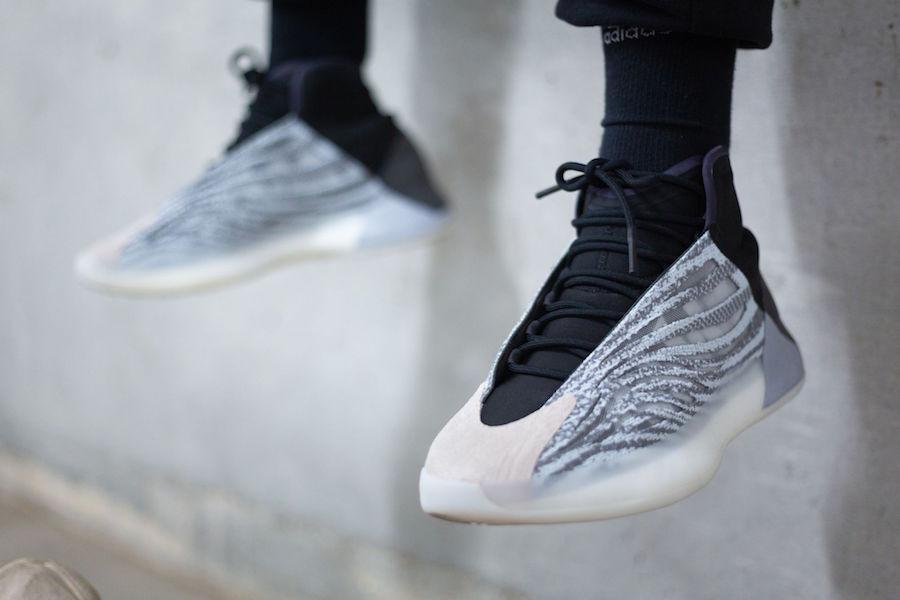 2-giay-the-thao-hot-elleman-0220-sneakerfiles
