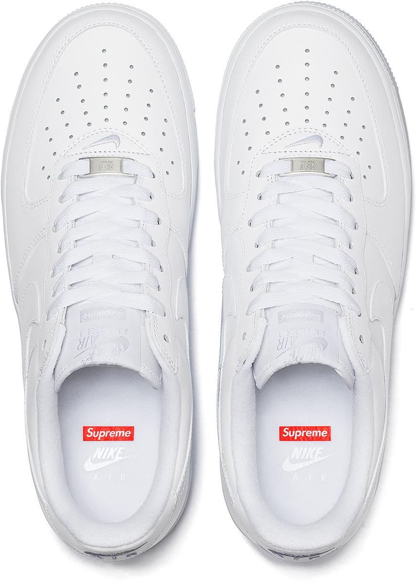 1-giay-the-thao-hot-elleman-0220-sneakerbardetroit-5