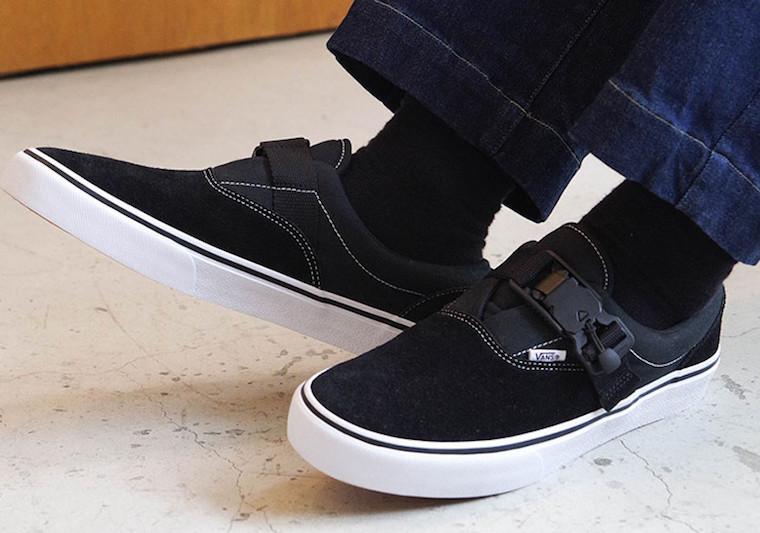 1-giay-the-thao-hot-elleman-0220-sneakerbardetroit-6