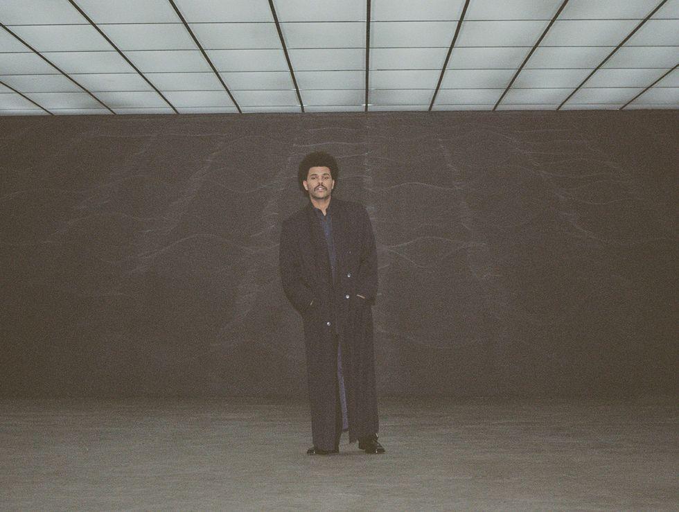 1-xu-huong-thoi-trang-elleman-0220-balenciaga