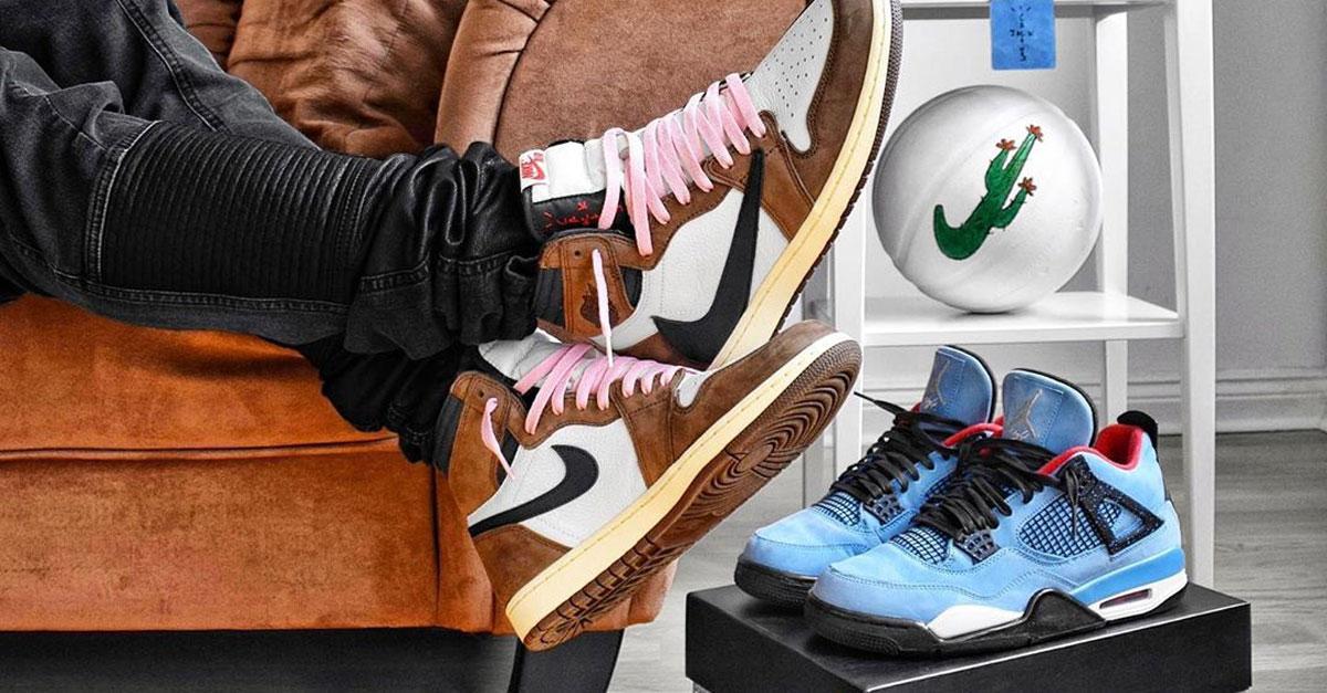 travis-scott-antidote-elleman-0320-sneaker magazine