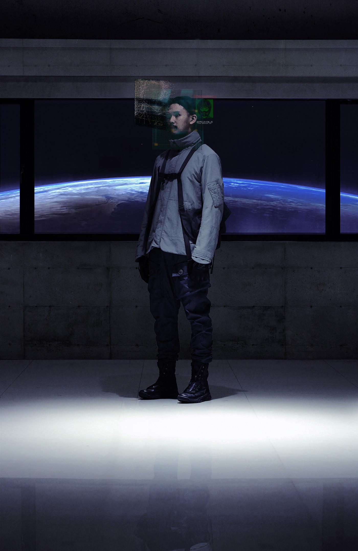 3_phong cach tech wear_elleman_032