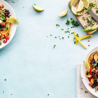 Top 10 thực phẩm mọi gymer cần bổ sung