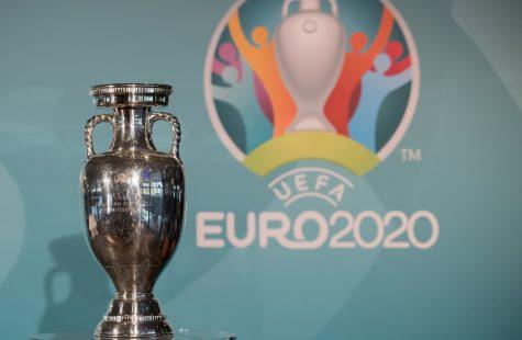 Giải Euro 2020 và NBA bị hoãn, Cúp C1 đổi luật thi đấu vì virus Covid-19